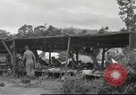 Image of Chindits Kamaing Burma, 1944, second 57 stock footage video 65675061570