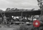 Image of Chindits Kamaing Burma, 1944, second 58 stock footage video 65675061570
