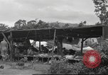 Image of Chindits Kamaing Burma, 1944, second 59 stock footage video 65675061570
