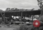 Image of Chindits Kamaing Burma, 1944, second 60 stock footage video 65675061570