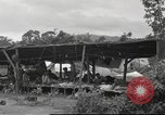 Image of Chindits Kamaing Burma, 1944, second 61 stock footage video 65675061570