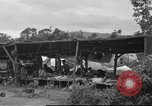 Image of Chindits Kamaing Burma, 1944, second 62 stock footage video 65675061570