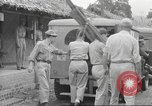 Image of Merrill's Marauders Assam India, 1944, second 7 stock footage video 65675061573