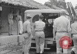 Image of Merrill's Marauders Assam India, 1944, second 8 stock footage video 65675061573
