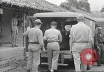 Image of Merrill's Marauders Assam India, 1944, second 9 stock footage video 65675061573