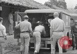 Image of Merrill's Marauders Assam India, 1944, second 10 stock footage video 65675061573