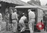 Image of Merrill's Marauders Assam India, 1944, second 11 stock footage video 65675061573