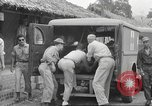 Image of Merrill's Marauders Assam India, 1944, second 12 stock footage video 65675061573
