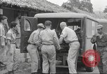 Image of Merrill's Marauders Assam India, 1944, second 14 stock footage video 65675061573