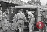Image of Merrill's Marauders Assam India, 1944, second 15 stock footage video 65675061573