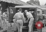 Image of Merrill's Marauders Assam India, 1944, second 16 stock footage video 65675061573