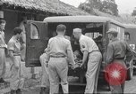 Image of Merrill's Marauders Assam India, 1944, second 17 stock footage video 65675061573