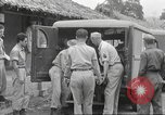Image of Merrill's Marauders Assam India, 1944, second 18 stock footage video 65675061573