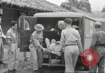 Image of Merrill's Marauders Assam India, 1944, second 19 stock footage video 65675061573