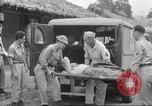 Image of Merrill's Marauders Assam India, 1944, second 20 stock footage video 65675061573