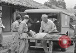 Image of Merrill's Marauders Assam India, 1944, second 21 stock footage video 65675061573