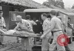 Image of Merrill's Marauders Assam India, 1944, second 23 stock footage video 65675061573