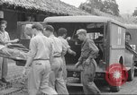Image of Merrill's Marauders Assam India, 1944, second 24 stock footage video 65675061573