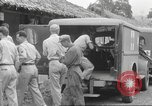 Image of Merrill's Marauders Assam India, 1944, second 25 stock footage video 65675061573