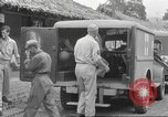 Image of Merrill's Marauders Assam India, 1944, second 26 stock footage video 65675061573