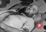 Image of Merrill's Marauders Assam India, 1944, second 28 stock footage video 65675061573