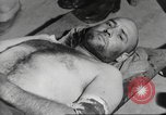 Image of Merrill's Marauders Assam India, 1944, second 29 stock footage video 65675061573