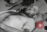 Image of Merrill's Marauders Assam India, 1944, second 30 stock footage video 65675061573