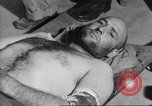 Image of Merrill's Marauders Assam India, 1944, second 31 stock footage video 65675061573