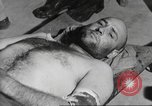 Image of Merrill's Marauders Assam India, 1944, second 32 stock footage video 65675061573