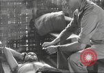 Image of Merrill's Marauders Assam India, 1944, second 35 stock footage video 65675061573