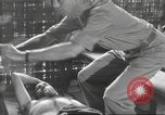 Image of Merrill's Marauders Assam India, 1944, second 36 stock footage video 65675061573