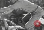 Image of Merrill's Marauders Assam India, 1944, second 37 stock footage video 65675061573