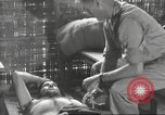 Image of Merrill's Marauders Assam India, 1944, second 38 stock footage video 65675061573