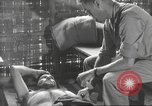 Image of Merrill's Marauders Assam India, 1944, second 39 stock footage video 65675061573