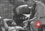 Image of Merrill's Marauders Assam India, 1944, second 40 stock footage video 65675061573