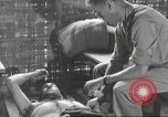Image of Merrill's Marauders Assam India, 1944, second 41 stock footage video 65675061573