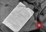 Image of Merrill's Marauders Assam India, 1944, second 42 stock footage video 65675061573