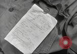 Image of Merrill's Marauders Assam India, 1944, second 43 stock footage video 65675061573