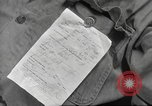 Image of Merrill's Marauders Assam India, 1944, second 45 stock footage video 65675061573