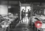 Image of Merrill's Marauders Assam India, 1944, second 49 stock footage video 65675061573