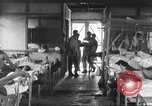 Image of Merrill's Marauders Assam India, 1944, second 50 stock footage video 65675061573