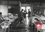 Image of Merrill's Marauders Assam India, 1944, second 51 stock footage video 65675061573