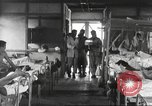 Image of Merrill's Marauders Assam India, 1944, second 53 stock footage video 65675061573