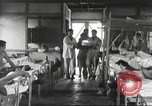 Image of Merrill's Marauders Assam India, 1944, second 54 stock footage video 65675061573