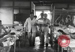 Image of Merrill's Marauders Assam India, 1944, second 58 stock footage video 65675061573
