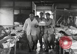Image of Merrill's Marauders Assam India, 1944, second 59 stock footage video 65675061573