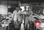 Image of Merrill's Marauders Assam India, 1944, second 60 stock footage video 65675061573