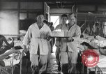 Image of Merrill's Marauders Assam India, 1944, second 61 stock footage video 65675061573