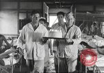 Image of Merrill's Marauders Assam India, 1944, second 62 stock footage video 65675061573