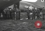 Image of Merill's Marauders Myitkyina Burma, 1944, second 7 stock footage video 65675061581